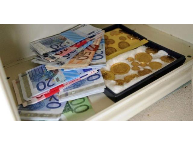 prestamos personales a microempresas en paraguay