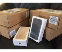 Venta Apple iPhone 7 Plus/Sony Playstation 4/Samsung Galaxy S7 Edge