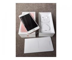 Para la venta: Apple Iphone 7 PLUS, Samsung Galaxy S7 Edge, Macbook Pro (whatsapp Chat: +60183716394