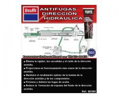 ANTIFUGAS DIRECCION HIDRAULICA