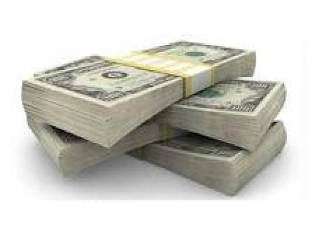financiación entre particular serio
