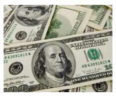dinero del préstamo ventajoso, discreto y rápido