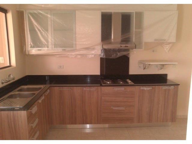 Venta De Muebles De Cocina Zona Norte # azarak.com > Ideas ...