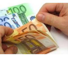 Crédito rápido y eficaz con asnef