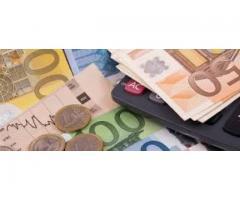 la asistencia financiera entre particular y grave en 48 horas
