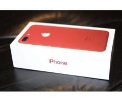 Buy Apple iPhone 7 Plus 256GB Red