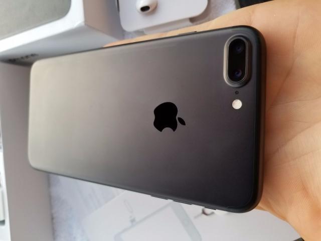 Apple iphone 7 Plus 256GB (Todos los colores)