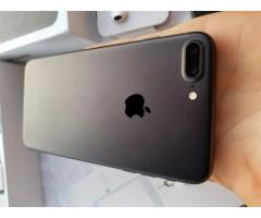 Apple iphone 7 Plus 256GB (Todos los colores)