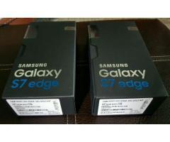 SAMSUNG GALAXY S7 64GB Edge (Desbloqueado)