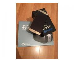 Vendo SAMSUNG GALAXY S7 64GB Edge (Unlocked)