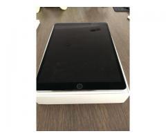 Vendo Apple iPad Air 2 Wi-Fi 4G 64GB
