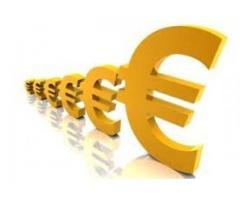 Crédito de dinero honesto rápido y serio
