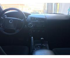 Vendo Camioneta Ssangyon Actyon  Sport  Pickup Año  2012