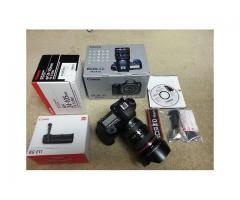 Nikon D800-NikonD800E-Nikon D700-Canon 6D-Canon 7D-