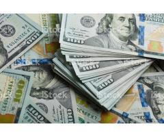 ASITENCIA FINANCIERA PARA SU NEGOCIO (bertha123isabel@gmail.com)