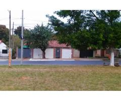Vendo casa en Mariano Roque Alonso- Paraguay