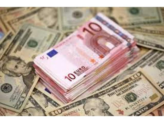 prestamo de dinero en paraguay