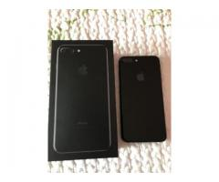 Buy 2 and get 1 free  graphics card Apple iPhone 7 iPhone 7 Plus Samsung s8 WhatsaApp Chat: +1713597