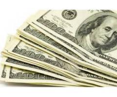Servicio de oferta rápida de crédito