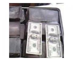 Fast delivery ssd solution for cleaning black money usa uk+201125033434