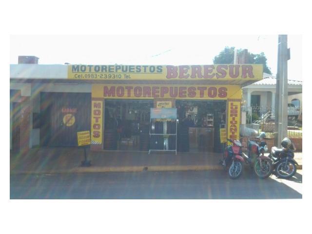Avisos clasificados gratis Santa Fe - Locanto™