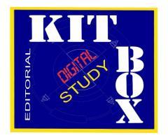KITBOXPY te da la oportunidad de aprender ingles