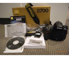 SELLING : Canon EOS 5D Mark IV,Canon EOS-1D,Nikon D850,Nikon D750,Nikon D3X,Nikon D610