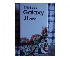 Samsung Galaxy J1 ace (SM-J111M)
