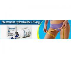 LAS MEJORES PASTILLAS PARA BAJAR PESO: PHENTERMINE HYDROCHLORIDE ADIPEX