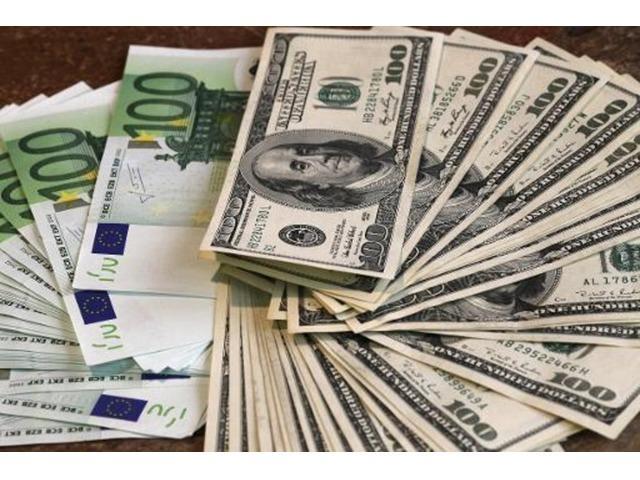 PRÉSTAMO ENTRE PARTICULAR DE FINANCIACIÓN ( Bertha123isabel@gmail.com)