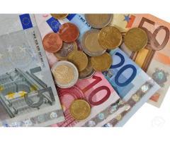 Invertir en proyectos rentables y su negocio