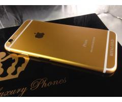 Apple iPhone 6 plus 64GB (Unlocked)