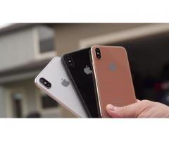Apple iphone 8 Plus 256GB (Unlocked)