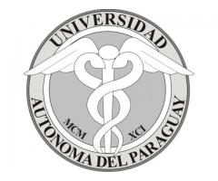 DIPLOMADO EN GESTION DE PERSONAS UNIVERSIDAD AUTÓNOMA DEL PARAGUAY
