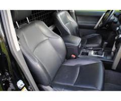 Toyota Land Cruiser 3.0 150 ,2014,135 000 km