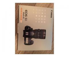 Canon 5D marca III / marca II / 5D marca IV / 7D marca II / Canon 6D / Canon 70D / Canon EOS-1D X Ma