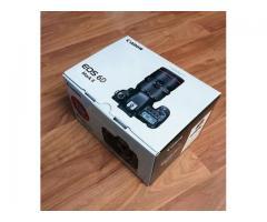 Canon 6d mark ii / Sony Alpha a9 / Nikon D500 / Sony a6500 / Nikon D600, Nikon D5,