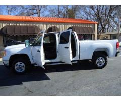 2013 GMC Sierra 2500HD SLE for sale