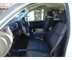 2013 GMC Sierra 2500HD SLE for sale