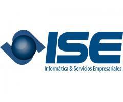 ISE Informática & Servicios Empresariales