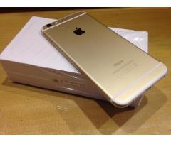 Apple iPhone 6s 128GB (Unlocked)