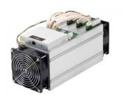 BRANDNEW BITMAIN ANTMINER S9/Samsung S9/S9+/APPLE IPHONE X 256GB