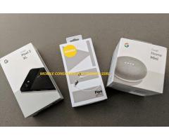 New Smartphone Google Apple Samsung Hauwei Blackberry PS4