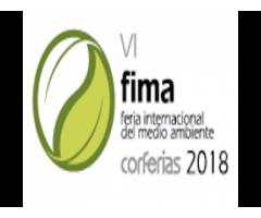 Feria Internacional del Medio Ambiente