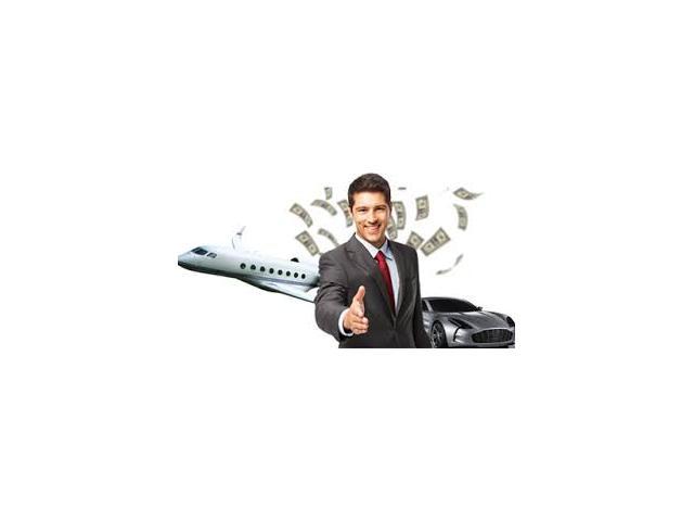 SOLO 10 USD - MEJORE SU SITUACION FINANCIERA!!!!