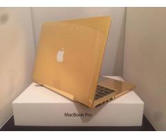 Apple 15