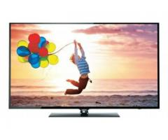 Samsung serie 8 UN65ES8000 60 LED HDTV