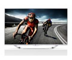 Samsung UN55EH6000 55 LED HDTV