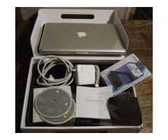 Apple Macbook Pro 13 Inch Retina (i7, 2.8GHz, 16GB, 512GB)