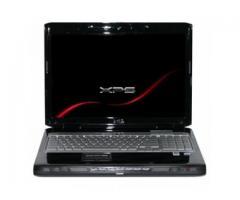 Dell Alienware M18x Intel Core I7 3610QM de 2,3 GHz 8192 MB 750GB